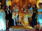 cleopatra-mercure_20161231_223433.jpg
