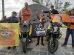 club-motor-biker-shirath-touring-borneo-lintas-negara.jpg