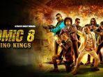 comic-8-casino-kings.jpg