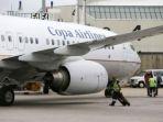 copa-airlines_20170802_155303.jpg
