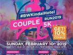couple-run-5k-2019.jpg