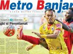 cover-halaman-1-metro-banjar_20161129_142831.jpg