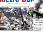 cover-halaman-1-metro-banjar_20161130_154057.jpg