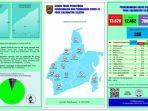 covid-19-provinsi-kalimantan-selatan-kamis-10122020.jpg