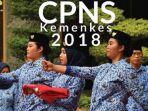 cpns-2018_20180926_081942.jpg