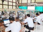 cpns-kalsel-2021-peserta-tes-pppk-guru-di-smkn-2-amuntai-kabupaten-hsu-selasa-14092021.jpg