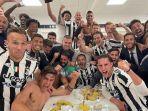 cristiano-ronaldo-dkk-merayakan-keberhasilan-juventus-ke-liga-champions.jpg