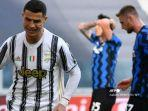 cristiano-ronaldo-juventus-vs-inter-milan-serie-a-liga-italia-mei-2021.jpg