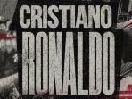 cristiano-ronaldo-ke-manchester-united.jpg