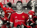 cristiano-ronaldo-manchester-united-liga-inggris-20212022.jpg