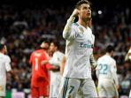 cristiano-ronaldo-merayakan-gol-penentu-kelolosan-real-madrid_20180412_062401.jpg