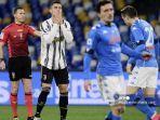cristiano-ronaldo-napoli-vs-juventus-liga-italia-serie-a-stadion-diego-maradona.jpg