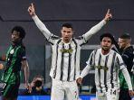 cristiano-ronaldo-saat-merayakan-gol-pada-laga-juventus-vs-ferencvaros.jpg