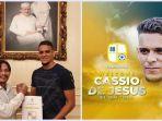 cssio-francisco-de-jesus.jpg