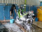 cuci-motor-flamboyan.jpg