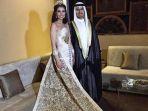 cucu-raja-kuwait-menikah_20170707_171130.jpg