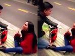 cuplikan-video-wanita-melamar-di-chile_20170822_074606.jpg