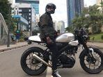 custom-lifestyle-pengguna-xsr-155-xsr-brotherhood-indonesia3.jpg