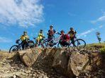 cycling-community-tuntung-pandang-cctp_20170825_161348.jpg