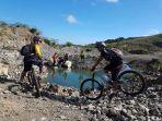 cycling-community-tuntung-pandang_20170728_191356.jpg
