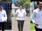 daftar-32-menteri-baru-susunan-kabinet-jokowi-jilid-2.jpg