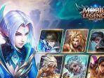 daftar-7-hero-mobile-legends-yang-mudah-dimainkan-tapi-mematikan-di-mlbb-season-15.jpg