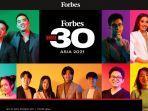 daftar-forbes-30-under-30-asia-2021.jpg