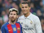daftar-pesepak-bola-paling-berharga-di-dunia-posisi-messi-dan-ronaldo_20170613_065450.jpg
