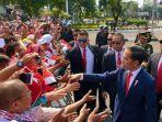 daftar-resmi-nama-menteri-kabinet-jokowi-jilid-ii-diumumkan-simak-live-streaming-kompas-tv.jpg
