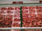 daging-kerbau-di-gerai-hyapermart-q-mall-banjarbaru_20180307_175841.jpg