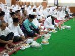 dalam-rangkaian-kegiatan-hari-bhakti-adhyaksa-ke-58-tahun-2018_20180720_103244.jpg