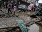 dampak-banjir-di-kawasan-pondok-gede-permai-jati-asih-bekasi-jawa-barat.jpg