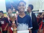 dana-top-skor-festival-futsal-antar-panti-asuhan_20180515_201604.jpg