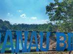 danau-biru-wisata-burung_20180725_120509.jpg