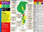 data-covid-19-dirilis-dinas-kesehatan-kabupaten-kotabaru-kalsel-rabu-21042021.jpg