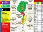 data-kasus-covid-19-di-kabupaten-kotabaru-kalimantan-selatan-minggu-02052021.jpg