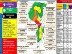 data-kasus-covid-19-di-kabupaten-kotabaru-kalimantan-selatan-minggu-2822021.jpg