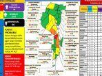 data-kasus-covid-19-di-kabupaten-kotabaru-kalimantan-selatan-sabtu-08052021.jpg