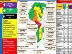 data-kasus-covid-19-di-kabupaten-kotabaru-kalsel-sabtu-2722021.jpg