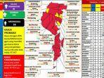 data-kasus-covid-19-di-kabupaten-kotabaru-provinsi-kalimantan-selatan-minggu-17012021.jpg