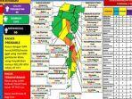 data-kasus-covid-19-di-kabupaten-kotabaru-selasa-04052021-1.jpg