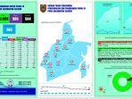 data-kasus-covid-19-di-provinsi-kalimantan-selatan-senin-17052021.jpg