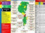 data-kasus-covid-19-kabupaten-kotabaru-kalimantan-selatan-minggu-2132021.jpg