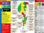 data-kasus-covid-19-kabupaten-kotabaru-kalimantan-selatan-selasa-23022021.jpg