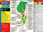 data-kasus-covid-19-kabupaten-kotabaru-kalimantan-selatan-selasa-27042021.jpg