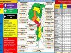 data-kasus-covid-19-kabupaten-kotabaru-provinsi-kalimantan-selatan-senin-01032021.jpg