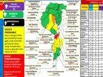 data-kasus-covid-19-yang-dirilis-dinas-kesehatan-kabupaten-kotabaru-senin-12042021.jpg