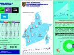 data-perkembangan-kasus-covid-19-di-provinsi-kalimantan-selatankamis-01042021.jpg