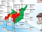 data-sebaran-kasus-covid-19-di-kabupaten-banjar-sabtu-08052021.jpg