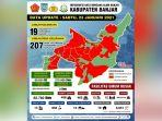 data-terkait-bencana-banjir-di-wilayah-kabupaten-banjar-kalimantan-selatan-24012021.jpg